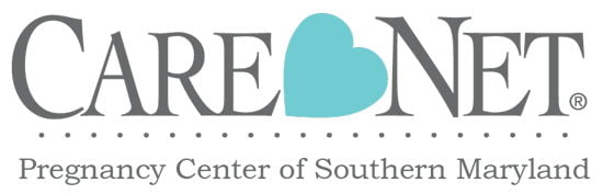 Care Net Pregnancy Center of Southern Maryland